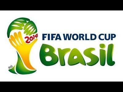 World Cup2014.jpg