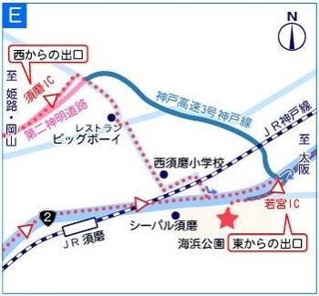 須磨海岸でイルカ.jpg